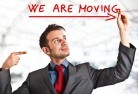 Jetsonville Business removals 1