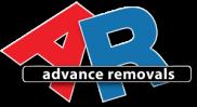 Removalists Jetsonville - Advance Removals