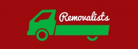 Removalists Jetsonville - My Local Removalists